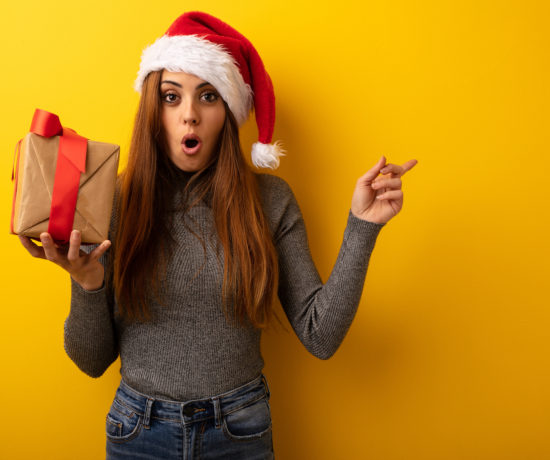 How to avoid the holiday hiring slump